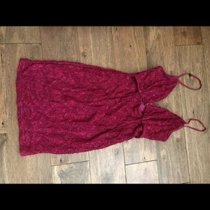 Brand new, never worn. Urban Outfitters dress.